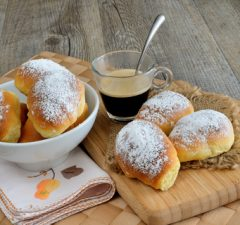 fiocchi-di-neve-ricetta