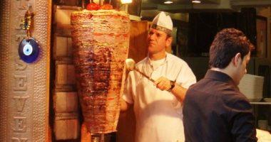 Kebab i segreti del celeberrimo piatto arabo