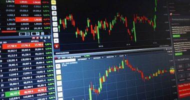 Come i trader principianti possono utilizzare la leva finanziaria in modo efficiente