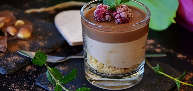 Mousse e pate due creme squisite ma attenzione alle differenze